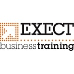 �������� Exect Business Training � ��������� ����������� ����� 2014�